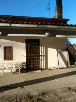 Duplex house with land for sale